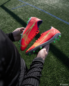Nike Mercurial Club
