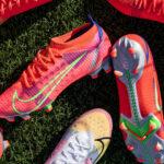 Chez Nike, 20 % de remise supplémentaire sur les promotions déjà en cours!