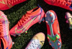 Image de l'article Chez Nike, 20 % de remise supplémentaire sur les promotions déjà en cours!
