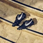 Deux nouveaux coloris pour la Premier II de Nike