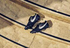 Image de l'article Deux nouveaux coloris pour la Premier II de Nike