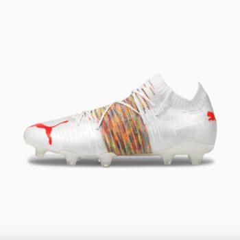 Chaussure actuelle de Neymar