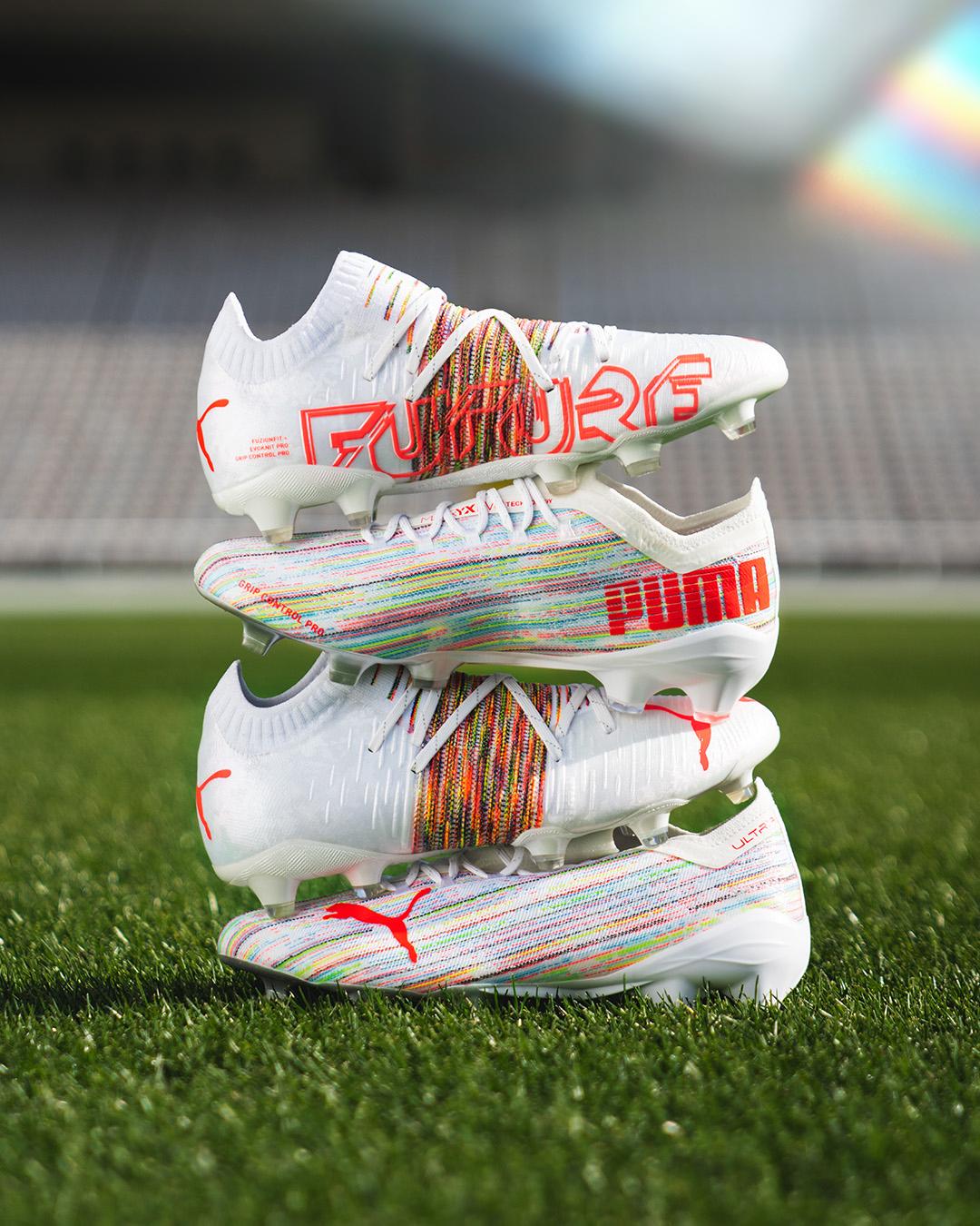 Puma Spectra Future Z Ultra