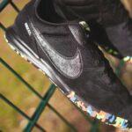 Nike redonne vie au «Joga Bonito» avec une collection spéciale
