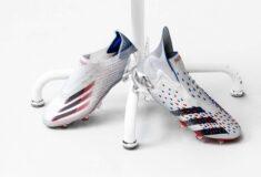 Image de l'article adidas dévoile son nouveau pack Showpiece en édition limitée