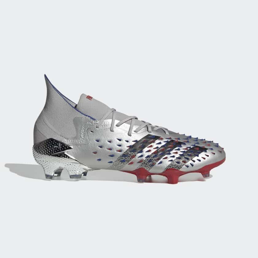 adidas Predator Freak.1 haute
