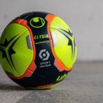 adidas devient la marque numéro 1 aux pieds des joueurs de Ligue 1 – Infographie