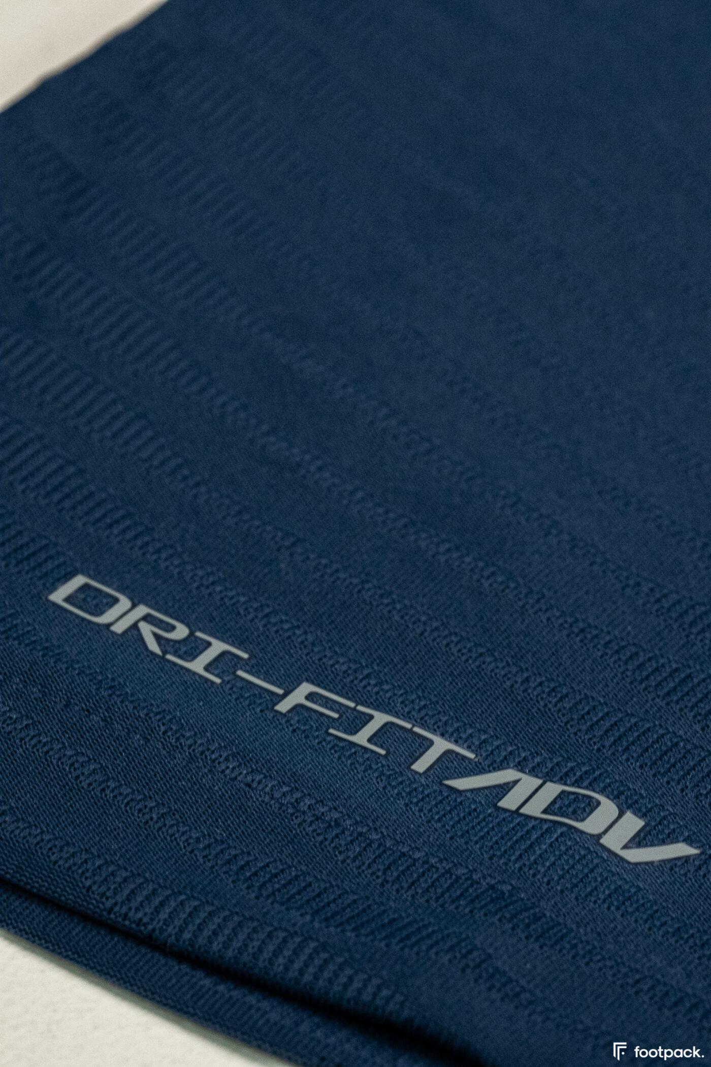 Dri-FIT ADV Nike