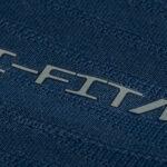 Dri-FIT ADV, la nouvelle technologie des maillots de foot Nike