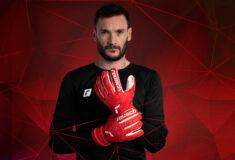 Image de l'article Les gants de gardien Reusch changent de coloris pour l'Euro 2020
