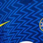 Les maillots de Chelsea 2021-2022 présentés par Nike