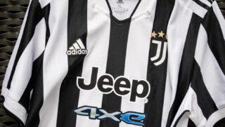 Image de l'article Les maillots de la Juventus 2021-2022 présentés par adidas