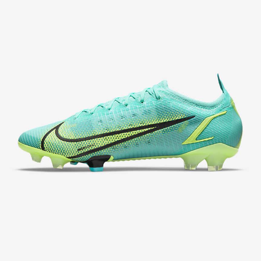 """Nike Mercurial Vapor 14 """"Impulse"""""""