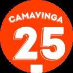 Eduardo Camavinga