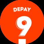 Les équipements de Memphis Depay