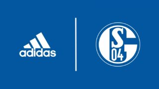 Image de l'article Schalke 04 annonce le retour d'adidas en tant qu'équipementier
