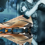 adidas lance la nouvelle X Speedflow dans un coloris Messi «El retorno»