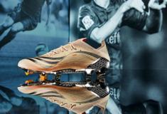 Image de l'article adidas lance la nouvelle X Speedflow dans un coloris Messi «El retorno»