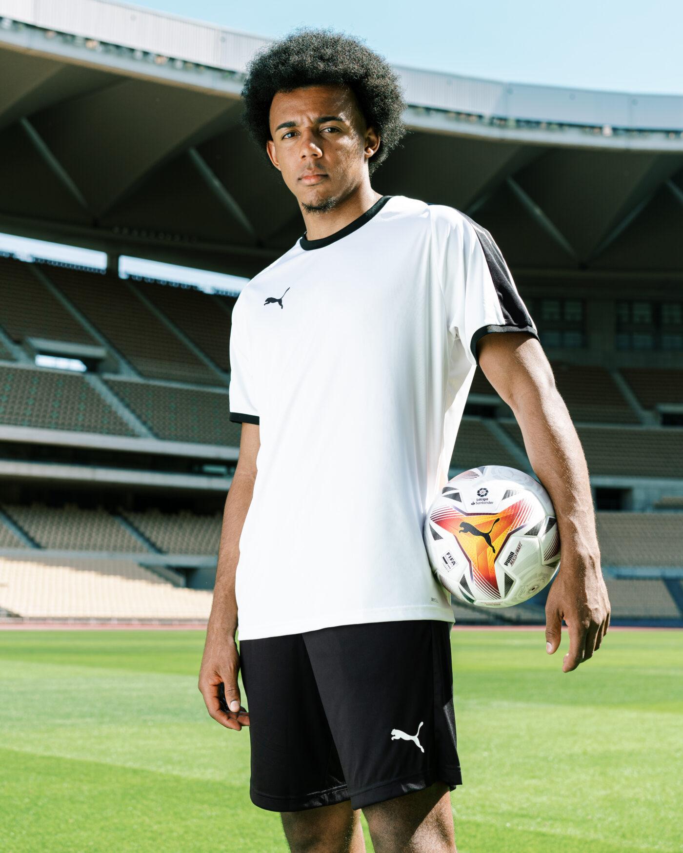 Ballon La Liga 2021-2022 PUMA