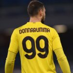 Pourquoi Gianluigi Donnarumma ne devrait pas avoir le numéro 99 au PSG ?