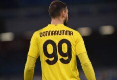 Image de l'article Pourquoi Gianluigi Donnarumma ne devrait pas avoir le numéro 99 au PSG ?
