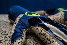 Image de l'article uhlsport dévoile son nouveau coloris de gants pour l'Euro 2020