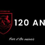 Un nouveau logo pour les 120 ans du club d'Amiens