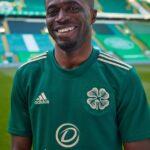 Les maillots du Celtic 2021-2022 présentés par adidas