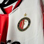 Les maillots du Feyenoord Rotterdam 2021-2022 présentés par adidas