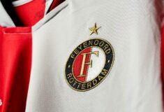 Image de l'article Les maillots du Feyenoord Rotterdam 2021-2022 présentés par adidas