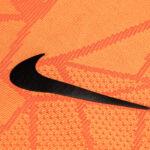 1/4 de finale Euro 2020 : la pire performance de Nike depuis 1996