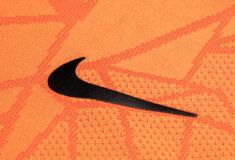 Image de l'article 1/4 de finale Euro 2020 : la pire performance de Nike depuis 1996