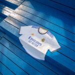 Les maillots de Liga Santander 2021-2022, club par club