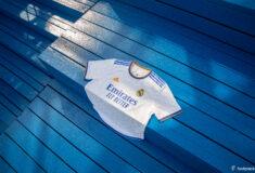 Image de l'article Les maillots de Liga Santander 2021-2022, club par club