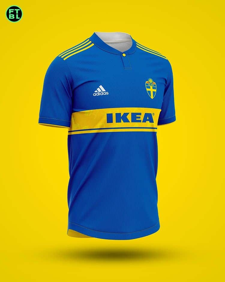 maillot-suede-ikea