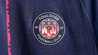Image de l'article Les maillots du TFC 2021-2022 dévoilés par Craft