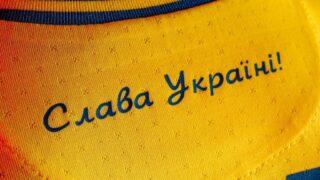 Image de l'article L'Ukraine et l'UEFA trouvent un compromis au sujet du maillot polémique