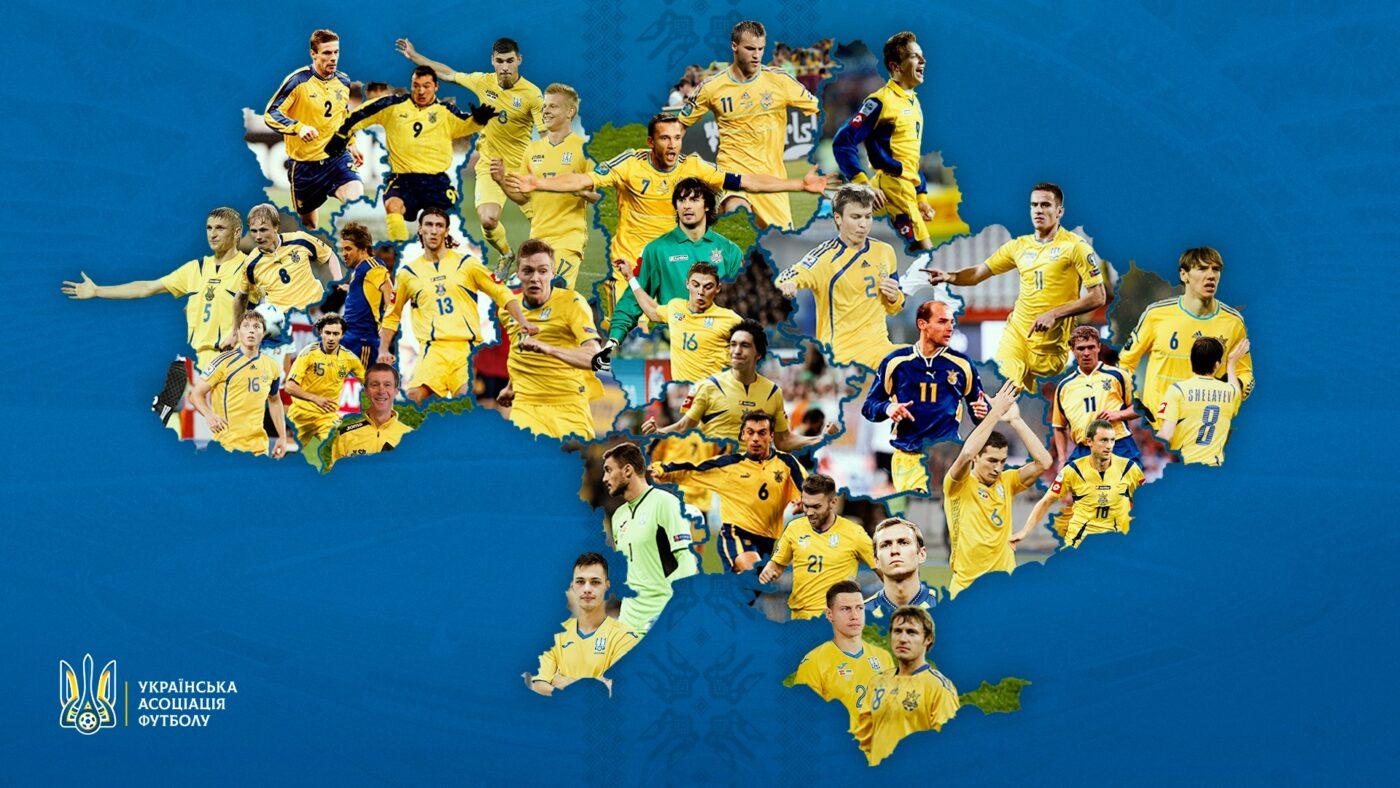 Maillot Ukraine Euro polémique Russie