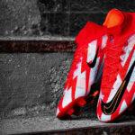 Une nouvelle Nike Mercurial signature pour Cristiano Ronaldo