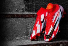 Image de l'article Une nouvelle Nike Mercurial signature pour Cristiano Ronaldo