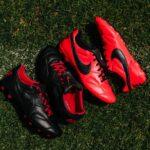 Encore deux nouveaux coloris pour la Premier II de Nike