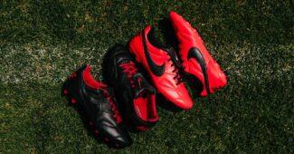 Image de l'article Encore deux nouveaux coloris pour la Premier II de Nike