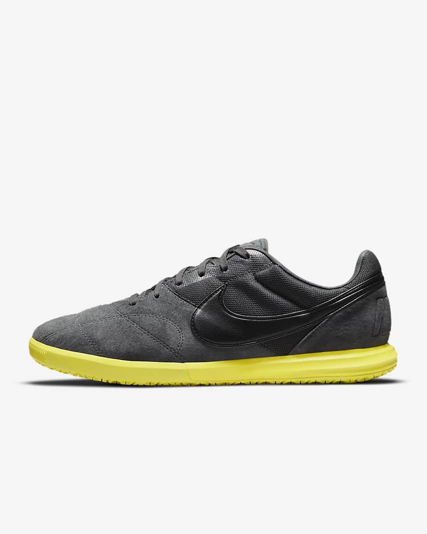 Nike Tiempo Premier II