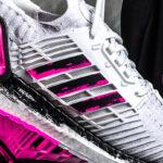 adidas présente deux paires d'UltraBoost DNA David Beckham