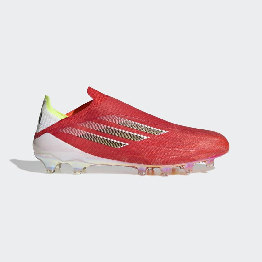 "adidas X Speedflow+ ""Meteorite"""