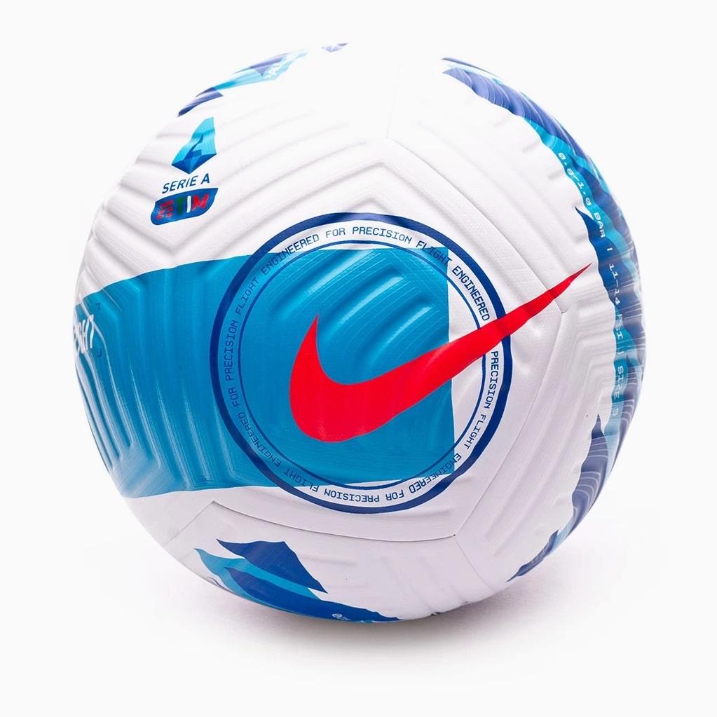 Ballon Serie A 2021-2022