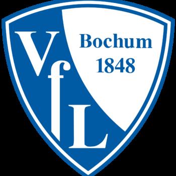 Maillot VfL Bochum