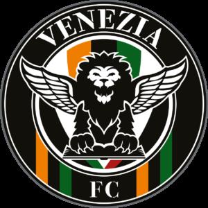Maillot Venezia FC