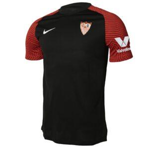 Maillot Third du FC Séville