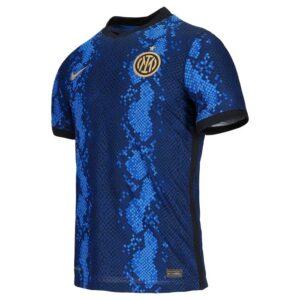 Maillot Domicile du Inter Milan
